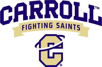 Carroll Basketball Teams Get Wins Over Western