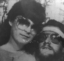 Montana Murder Mysteries: The gruesome world of Missoula Mauler Wayne Nance