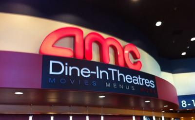 New AMC Dine-In Southgate 9 theater announces Missoula opening date
