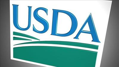Montana receives USDA grant to support Farm to School