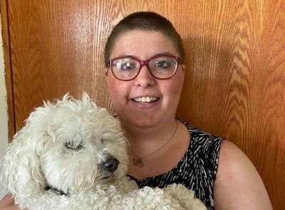 Deer Lodge PD search for missing woman