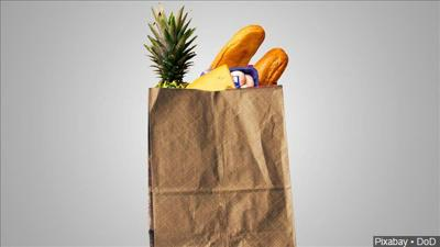 Modified shopping hours at grocery outlets in Bozeman