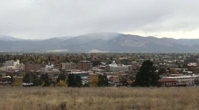 Destination Missoula reminds visitors to recreate responsibly