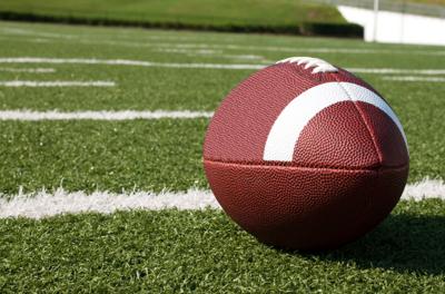 football field generic