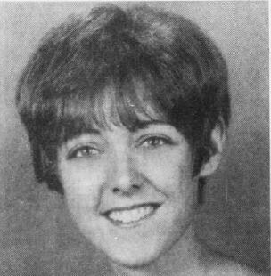 Disappearance and Dismemberment: The 1968 Death of Pamela Ann Dorrington