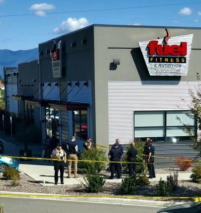 Two Kalispell schools went on lockdown due to Fuel Fitness shooting