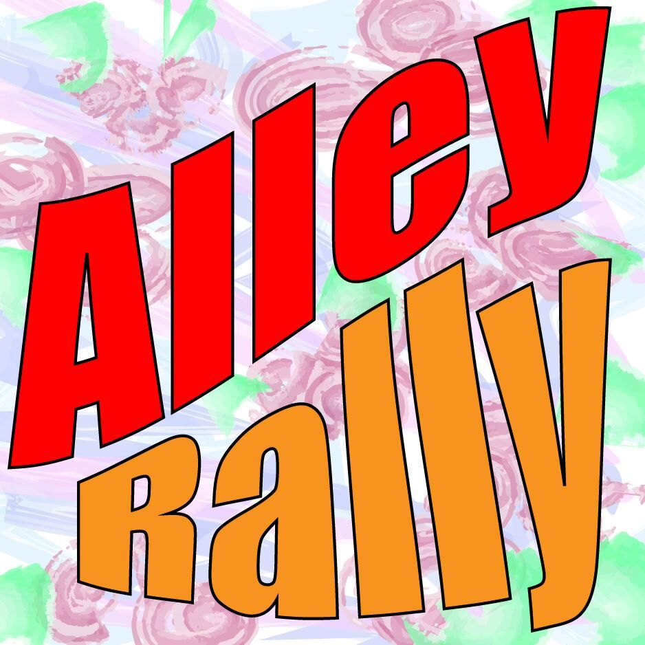 Trash drop-off event, Alley Rally, to begin in Butte