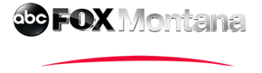 ABC FOX Montana - Advertising