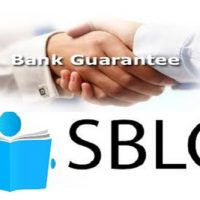 We are direct providers of Fresh Cut BG, SBLC and MTN image 1