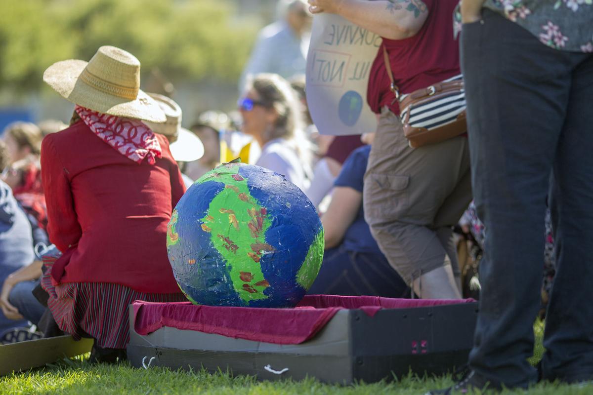 ClimateProtest_NC_02.jpg