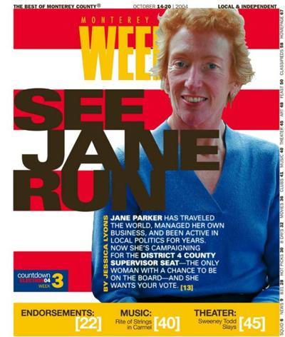 Issue Oct 14, 2004