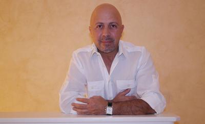 Thamin Saleh at new Jeninni