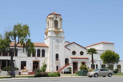 11 Former Salinas Union High School District Teachers Prevail In