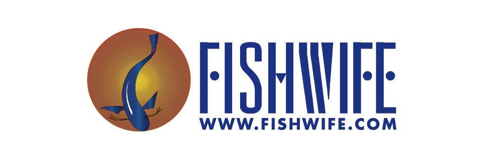 Fishwife_logo.jpg