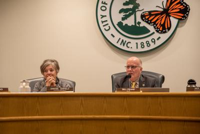 Pacific Grove City Council approves imperfect coastal plan to give city control over development decisions.