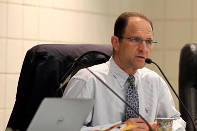 Dennis Alexander