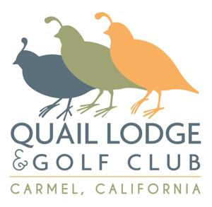 2013 Quail Lodge & Golf Club Logo.jpg