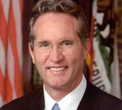 """AB 735 would put an additional tax on undocumented workers' salaries in the interest of """"employer security."""""""
