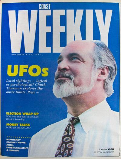 Issue Nov 04, 1993