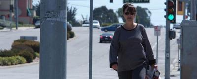 Marina plan envisions a walkable, mixed-use city center.