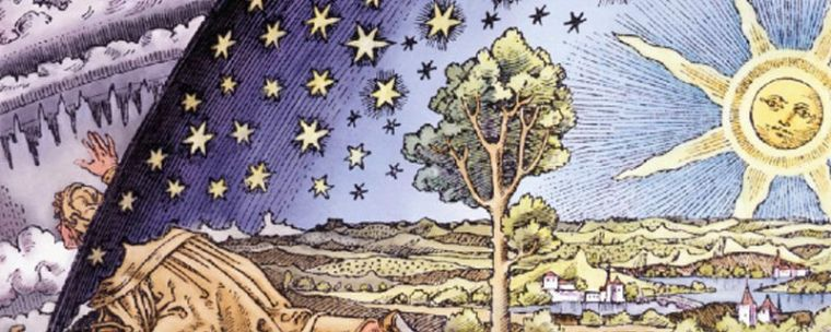 Free Will Astrology | 831 (Tales from the Area Code