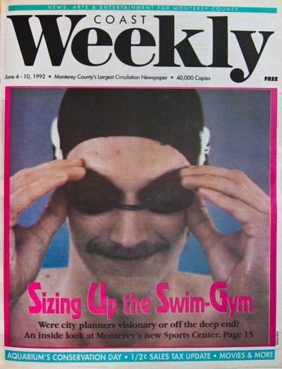 Issue Jun 04, 1992