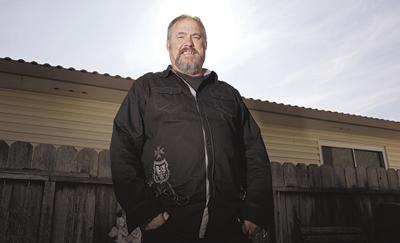 Former Carmel building official John Hanson reinstated by city, ending months-long litigation.