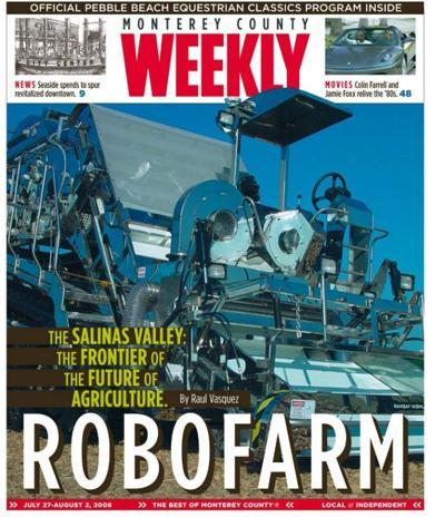 Issue Jul 27, 2006