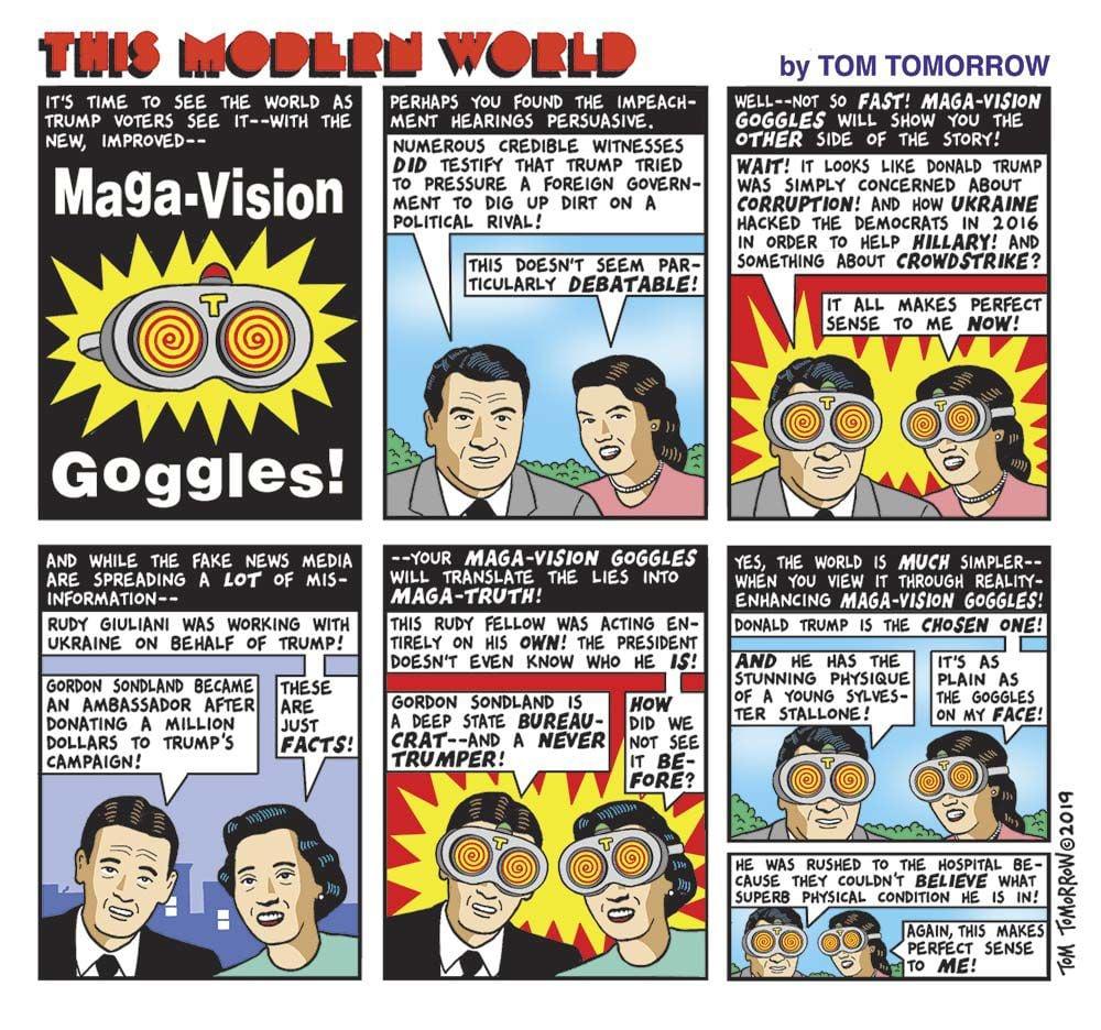 This Modern World 12.05.19