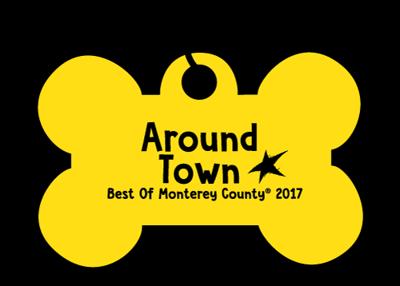 Best-of-Around-town