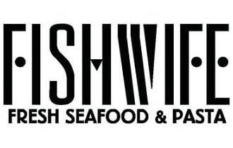 Fishwife Logo