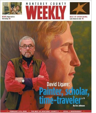 Issue Feb 09, 2006