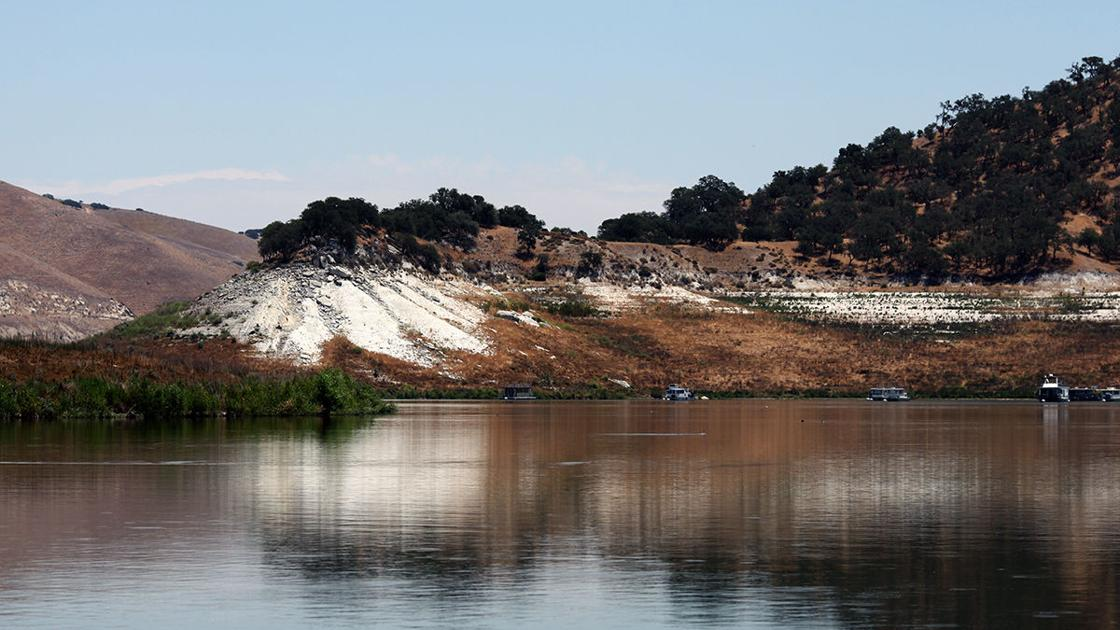 South County stakeholders mull how to raise $150 million for dam repairs. - Monterey County Weekly