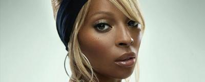 Mary J. Blige, the queen of post-hip-hop R&B, comes to Salinas.