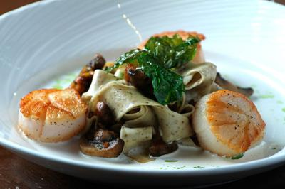 Oysters rank among the upgrades at Jacks Restaurant, plus an avalanche of incredi-web stories.