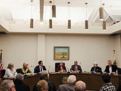 Del Rey Oaks City Council (copy)