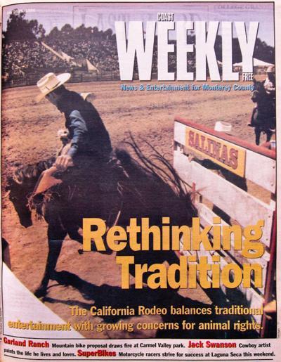 Issue Jul 20, 1995