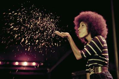 MJF headliner Esperanza Spalding raps with the Weekly about her