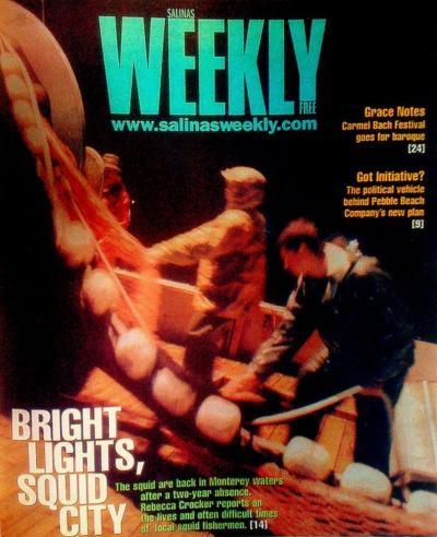 Issue Jul 13, 2000