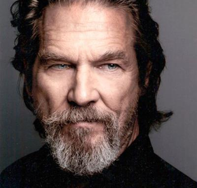 Jeff Bridges is an ordinary guy who just so happens to be ...