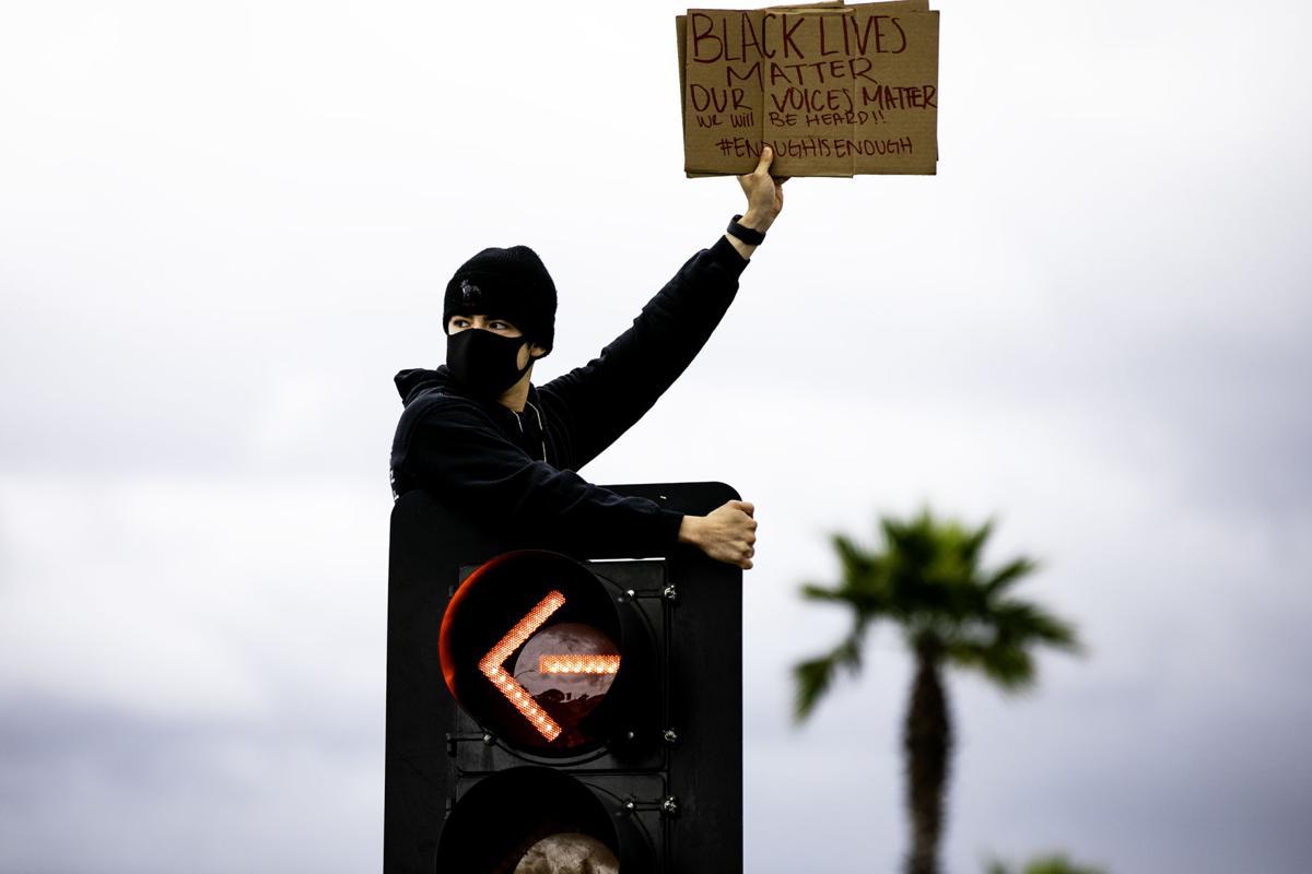 George Floyd Protest - PS 1.jpg