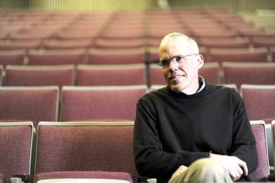 A new documentary – and an exchange with now-legendary enviroactivist Bill McKibben – illuminate how we go about