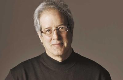 Michael Furman