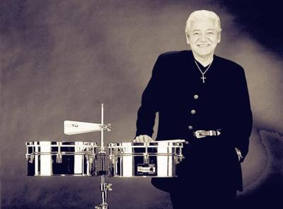 Latin-jazz greats featured at Aquarium party  | Music