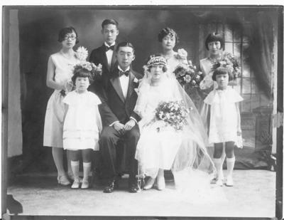 A new Japanese history exhibit headlines the Fourth Annual Salinas Asian Festival.