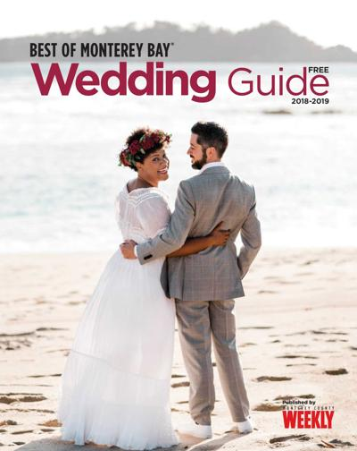 MCW Wedding Guide 2018
