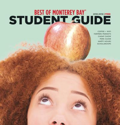 MCW Student Guide 2018