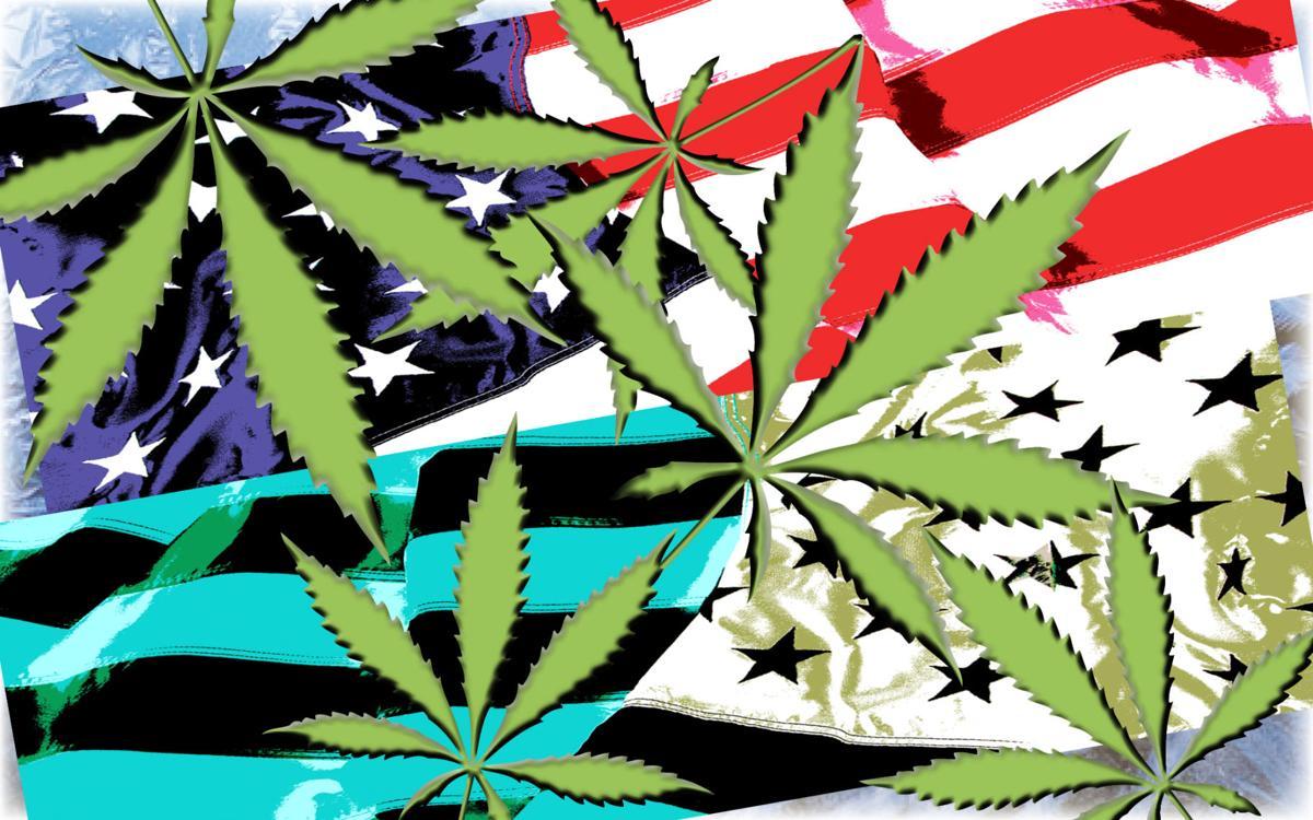 MMJ_USA-flag