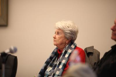 Pat Lintell