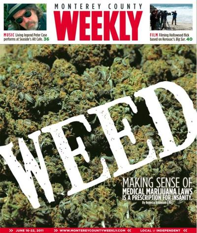 Issue June 16, 2011